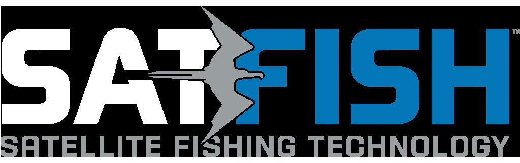 Satfish